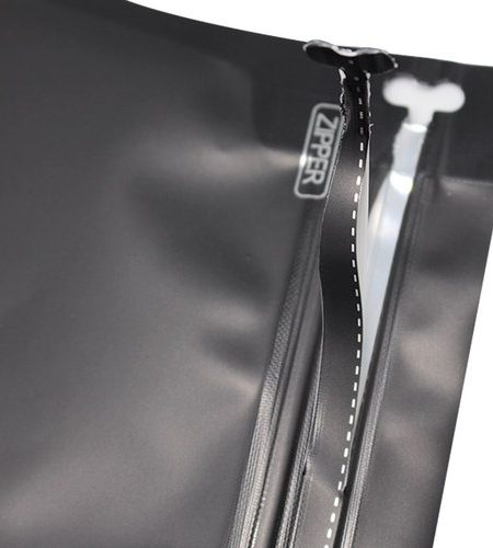 coffee-valve-doypack-zipper-stand-up-pouch-500x500